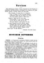giornale/TO00197460/1884/unico/00000177
