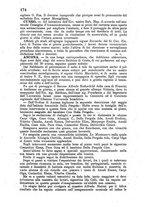 giornale/TO00197460/1884/unico/00000178