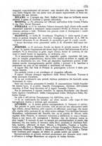 giornale/TO00197460/1884/unico/00000179