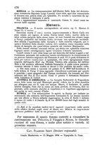 giornale/TO00197460/1884/unico/00000180