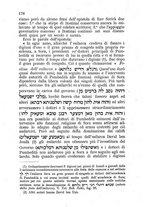 giornale/TO00197460/1884/unico/00000182
