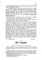giornale/TO00197460/1884/unico/00000183