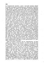 giornale/TO00197460/1884/unico/00000184
