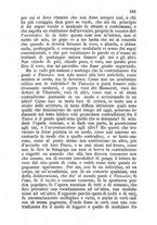 giornale/TO00197460/1884/unico/00000185