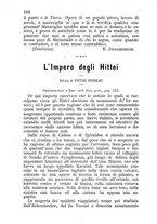 giornale/TO00197460/1884/unico/00000186