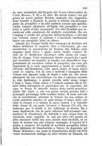 giornale/TO00197460/1884/unico/00000187