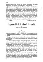 giornale/TO00197460/1884/unico/00000188