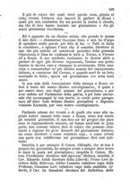 giornale/TO00197460/1884/unico/00000189