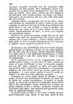 giornale/TO00197460/1884/unico/00000190