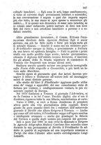 giornale/TO00197460/1884/unico/00000191