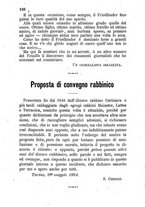 giornale/TO00197460/1884/unico/00000192