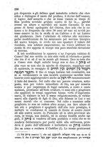 giornale/TO00197460/1884/unico/00000194
