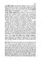 giornale/TO00197460/1884/unico/00000195