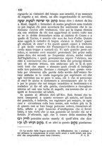 giornale/TO00197460/1884/unico/00000196