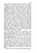 giornale/TO00197460/1884/unico/00000197