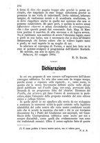 giornale/TO00197460/1884/unico/00000198