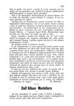 giornale/TO00197460/1884/unico/00000199