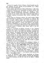 giornale/TO00197460/1884/unico/00000200