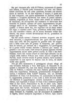 giornale/TO00197460/1886/unico/00000041