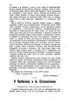 giornale/TO00197460/1886/unico/00000042
