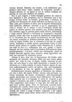 giornale/TO00197460/1886/unico/00000043