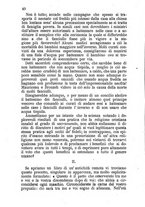 giornale/TO00197460/1886/unico/00000044