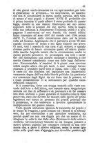 giornale/TO00197460/1886/unico/00000045