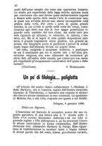 giornale/TO00197460/1886/unico/00000046