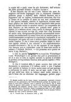 giornale/TO00197460/1886/unico/00000047