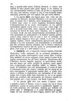 giornale/TO00197460/1886/unico/00000048