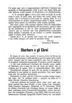 giornale/TO00197460/1886/unico/00000049