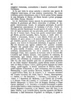 giornale/TO00197460/1886/unico/00000050