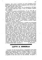 giornale/TO00197460/1886/unico/00000051