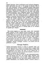 giornale/TO00197460/1886/unico/00000052