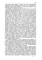 giornale/TO00197460/1886/unico/00000053