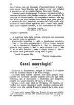 giornale/TO00197460/1886/unico/00000054