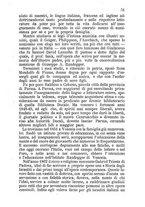 giornale/TO00197460/1886/unico/00000055