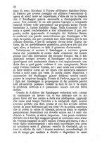 giornale/TO00197460/1886/unico/00000056