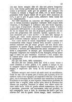 giornale/TO00197460/1886/unico/00000057