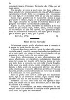 giornale/TO00197460/1886/unico/00000058