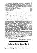 giornale/TO00197460/1886/unico/00000059
