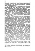 giornale/TO00197460/1886/unico/00000060