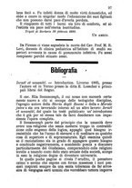 giornale/TO00197460/1886/unico/00000101
