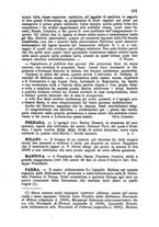 giornale/TO00197460/1886/unico/00000105