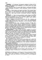 giornale/TO00197460/1886/unico/00000106