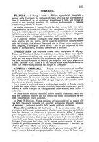 giornale/TO00197460/1886/unico/00000107