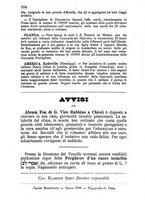 giornale/TO00197460/1886/unico/00000108