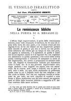 giornale/TO00197460/1886/unico/00000109