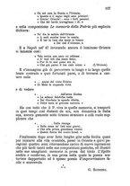 giornale/TO00197460/1886/unico/00000111