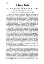 giornale/TO00197460/1886/unico/00000112